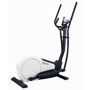 クロストレーナー エクササイズ リハビリ フィットネス トレーニング器具 ジム機器 himalaya