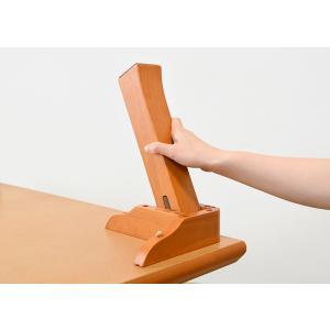折れ脚座卓脚折りたたみ式ローテーブル150x75cm|himalaya