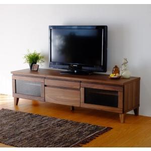 北欧テイストKAZシリーズテレビボード150cm|himalaya