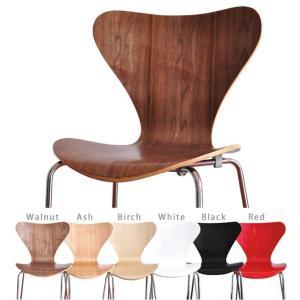 セブンチェアーseven chairリプロダクト商品|himalaya