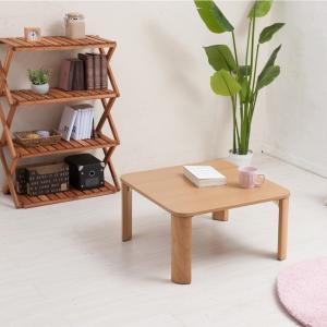 折畳テーブル60cm角|himalaya