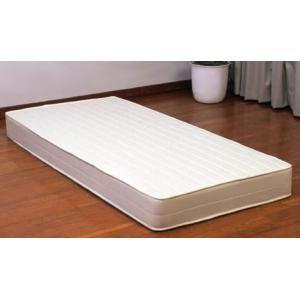 ボンネル5巻スプリングマットレスセミシングル ベッド ベット|himalaya