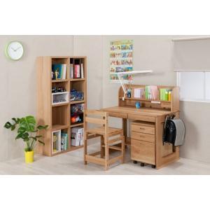 インテリア・寝具・収納 学習机 (チェアは含まず)kkww|himalaya