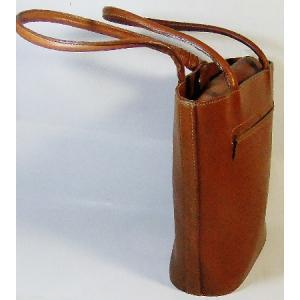 ハンドバッグ 掘出し雑貨FB06|himalj
