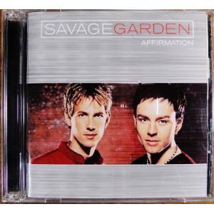 SavageGarden 2枚組 1999年 掘出しCD Fcd018 値下げ交渉あり|himalj