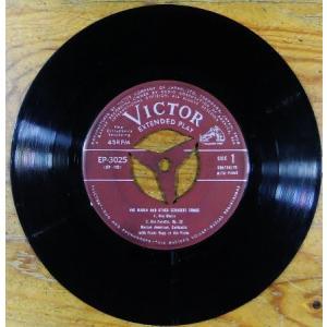 アベマリア 1973年 33 1/3rpm ステレオ 昭和アナログレコード FRe006a|himalj