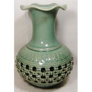 花瓶 掘出し市Fva01|himalj
