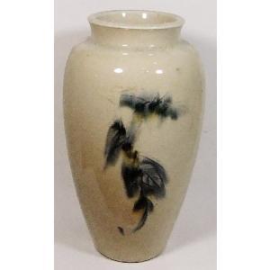 花瓶 掘出し市Fva08|himalj
