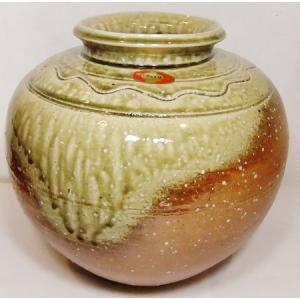 花瓶 掘出し市Fva15|himalj