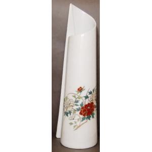 花瓶 掘出し市Fva16|himalj