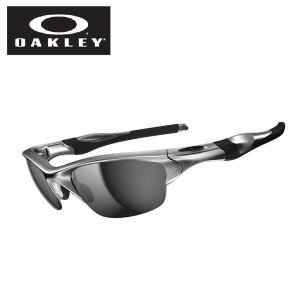 オークリー OAKLEY HALF JACKET 2.0 ASIAN FIT OO9153-02 サングラス メンズ レディース  bb|himaraya-bb