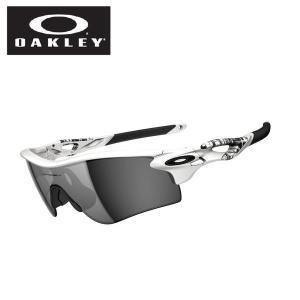 オークリー OAKLEY Radarlock Path ASIAN FIT OO9206-02 サングラス メンズ レディース  父の日 bb|himaraya-bb