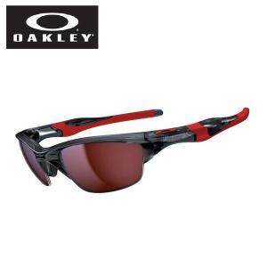 オークリー OAKLEY HALF JACKET 2.0 ASIAN FIT OO9153-11 サングラス メンズ レディース  父の日 bb|himaraya-bb