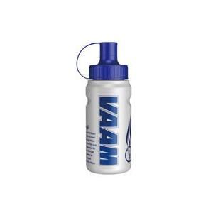 ヴァーム  VAAM  サプリメント  ヴァームスクイズボトル  500ml  2650968|himaraya-bb
