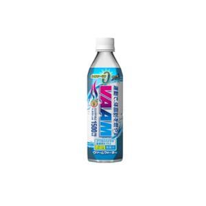ヴァーム VAAM サプリメント ドリンク ヴァームウォーターPET グレープフルーツ味 1本 2650965|himaraya-bb