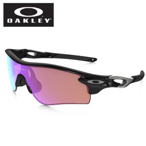オークリー OAKLEY PRIZM Golf Radarlock Path PBK/PZ-GF OO9206-25 アクセサリー サングラス メンズ  bb|himaraya-bb
