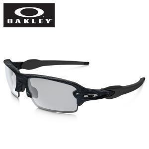 オークリー OAKLEY Flak 2.0 Asia Fit OO9271-06 スポーツ サングラス メンズ  父の日 bb|himaraya-bb
