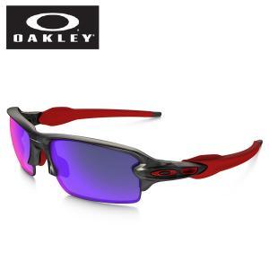 オークリー OAKLEY Flak 2.0 Asia Fit OO9271-03 スポーツ サングラス メンズ  父の日 bb|himaraya-bb