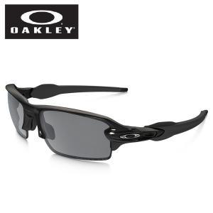 オークリー OAKLEY Polarized Flak 2.0 Asia Fit OO9271-07 スポーツ サングラス メンズ  父の日 bb|himaraya-bb