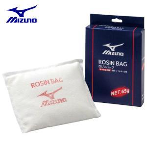 ミズノ MIZUNO 野球 ロジンバッグ 1G...の関連商品3