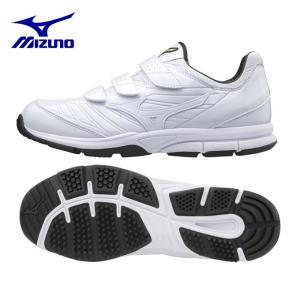 ミズノ MIZUNO 野球 トレーニングシューズ グローバルエリート トレーナー 11GT171001 bb|himaraya-bb