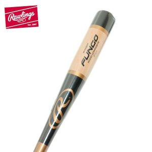 ローリングス Rawlings 野球 ノックバット FUNGOノック BHW8CF bb|himaraya-bb