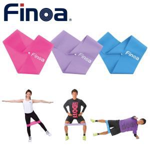 Finoa (フィノア) シェイプリング アス...の関連商品1