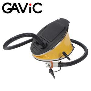 ガビック GAVIC 野球 体幹トレーニング トレーニング用品 ウォーターバッグポンプ GC1221 bb|himaraya-bb