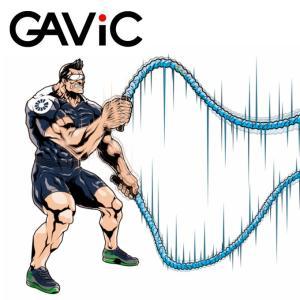 ガビック GAVIC 野球 体幹トレーニング トレーニング用品 パワーロープ 7.5 GC1234 tgf bb|himaraya-bb