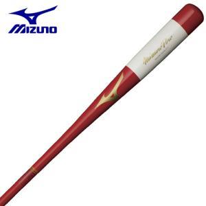 ミズノ MIZUNO 野球 MPノックバット 硬式・軟式・ソフト兼用 1CJWK13593 bb|himaraya-bb