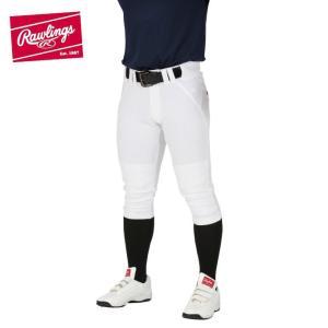 ローリングス Rawlings 野球 練習着 パンツ ジュニア 4Dウルトラハイパーストレッチパンツ ショートフィット APP9S01J bb|himaraya-bb