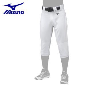 野球 ユニフォームパンツ ミズノ レギュラー 練習着 パンツ メンズ レディース 12JD9F6001 MIZUNO bb|himaraya-bb