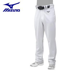 ミズノ 野球 練習着 パンツ メンズ レディース バギーパンツ 12JD9F6601 MIZUNO bb|himaraya-bb