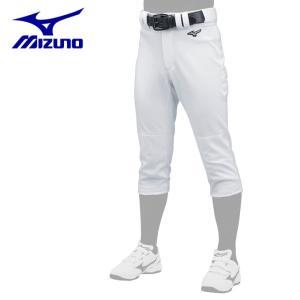 野球 ユニフォームパンツ ミズノ ジュニア レギュラー 練習着 パンツ 12JD9F8001 MIZUNO bb|himaraya-bb
