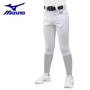 野球 ユニフォームパンツ ミズノ ジュニア ショートフィット 練習着 パンツ 12JD9F8401 MIZUNO bb|himaraya-bb