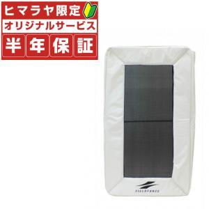 野球 バッター用トランポリン フィールドフォース 下半身強化 体幹強化 トレーニング FBTP-1480 bb|himaraya-bb