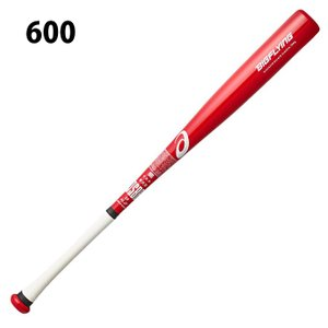 野球 一般軟式 バット アシックス ビッグフライング BIGFLYING 大谷選手モデル FRP 長距離砲設計 3121A370 bb|himaraya-bb|03