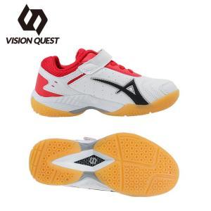 ビジョンクエスト(VISION QUEST) スマッシュキッズ (SMASH KIDS) VQ530...