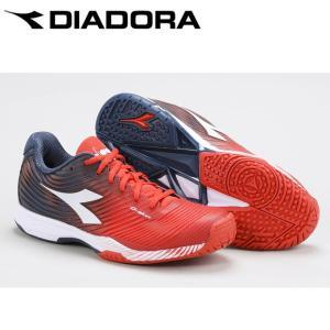 ディアドラ(diadora) スピードコンペティション4 SG (SPEED COMPETITION...