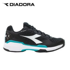 ディアドラ(diadora) スピードコンペティション5 SG (SPEED COMPETITION...