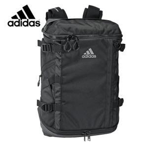 アディダス バックパック OPS バックパック 20 MKS59 BQ1123 adidas 通学 通勤 部活 ジムバックに最適  sw