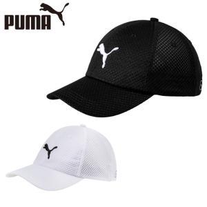 プーマ キャップ 帽子 メンズ レディース メッシュキャップ 021286 PUMA sw
