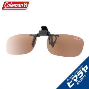 コールマン 偏光サングラス メンズ レディース...の関連商品3