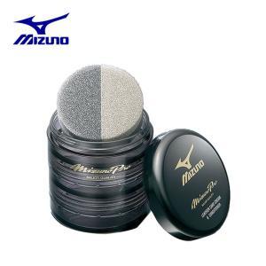 ミズノ MIZUNO 野球 メンテナンス用品 ...の関連商品3