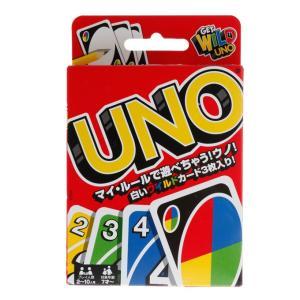 サクライ SAKURAI おもちゃ UNO カー...の商品画像