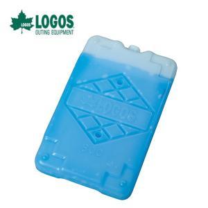 氷点下パックのLOGOSが贈る0℃型パック ■重量:(約)847g ■サイズ:(約)幅23.5x奥行...