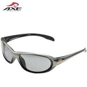 アックス AXE 偏光サングラス SC-1026P-J ランニングサングラス|himaraya