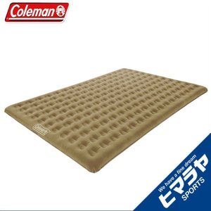 コールマン エアマット 大型 テントエアーマット300 170A6608 Coleman|himaraya