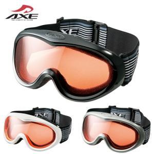 アックス AXE スキー・ボード ゴーグル GOGGLE ORD-575|himaraya