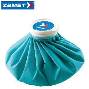 ザムスト アイシング アイスバッグ Mサイズ 378102 ZAMST|himaraya